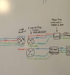 120v single phase wiring wiring diagram advance 120v single phase wiring [ 4032 x 3024 Pixel ]