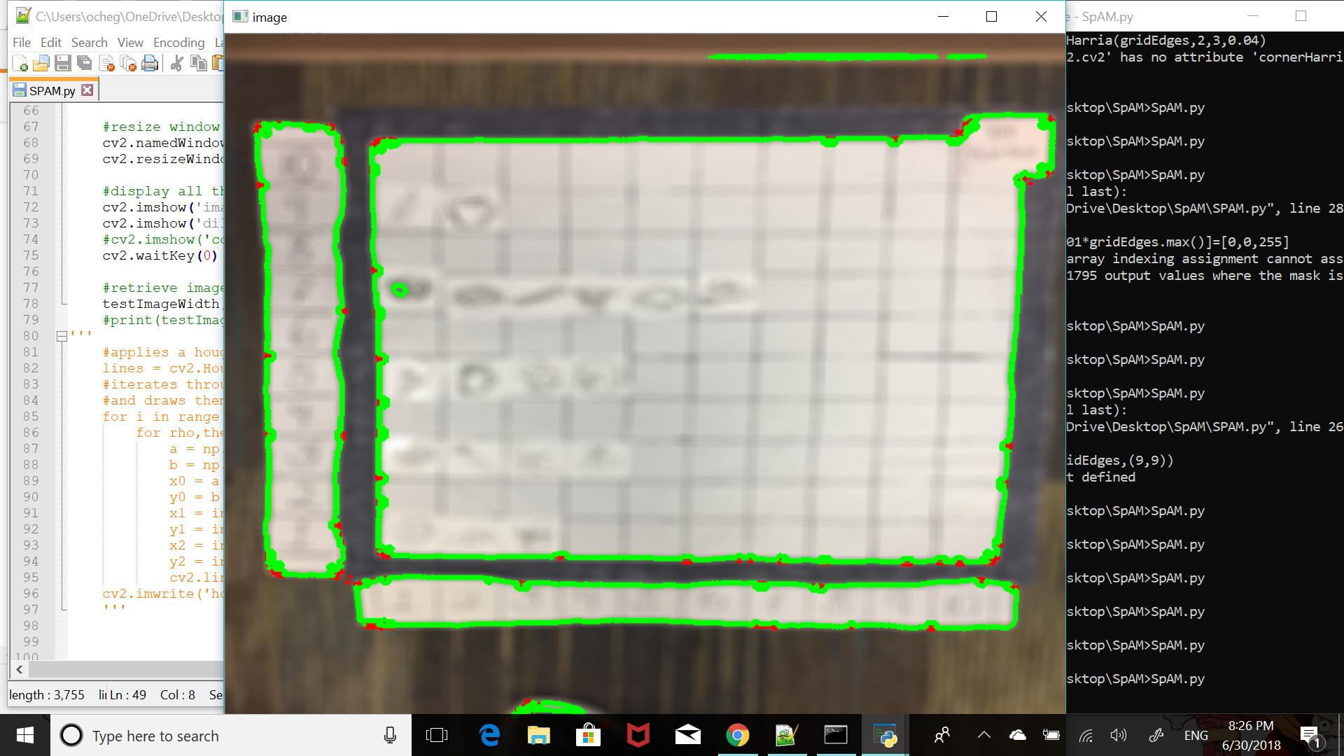 image about 10x10 Grids Printable called 20+ Blank 10x10 Grids Visuals and Recommendations upon Weric
