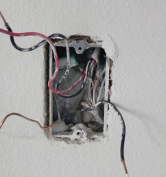 ceiling wall instr switch [ 924 x 1646 Pixel ]
