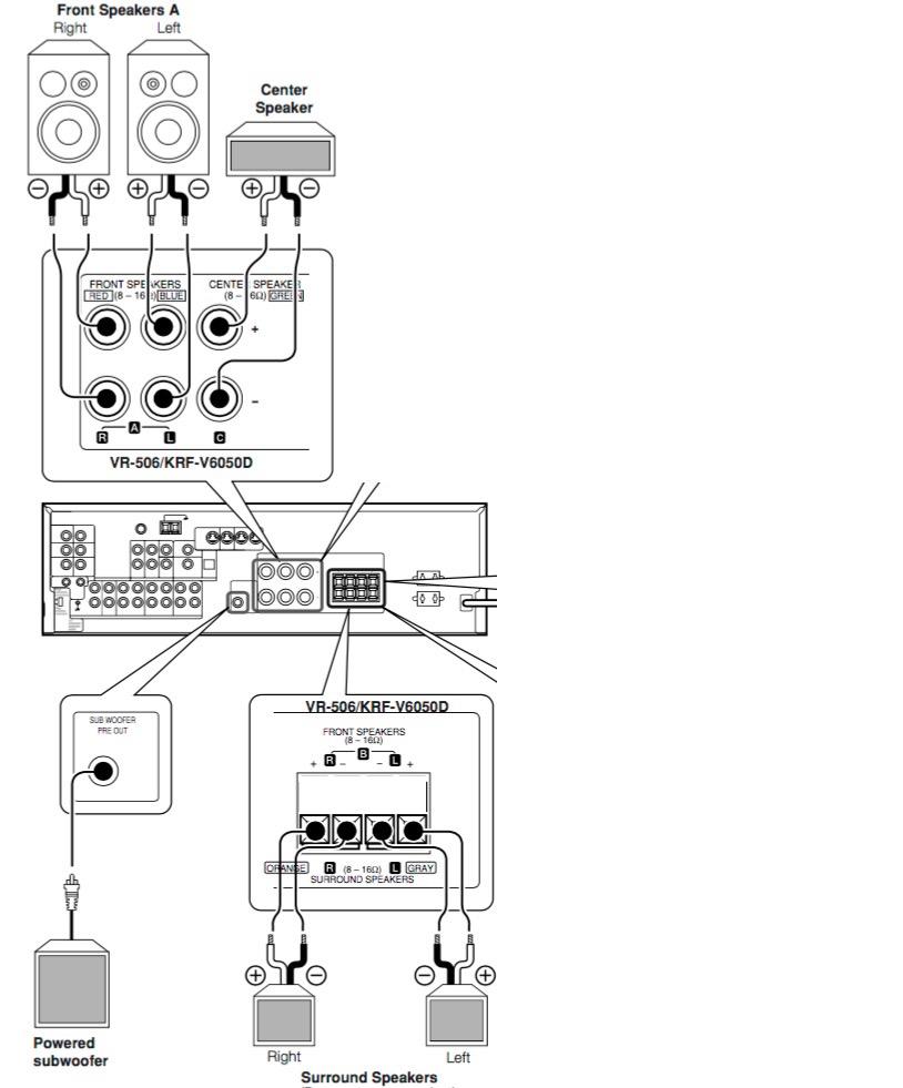 porsche cayenne s wiring diagram , engine swap wiring harness , 2005  silverado radio wiring harness , alpha see ya wiring diagram , rx8 wiring  harness