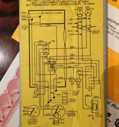 mobile home furnace wiring diagram my wiring diagram mobile home furnace wiring wiring diagram sample intertherm [ 960 x 1280 Pixel ]
