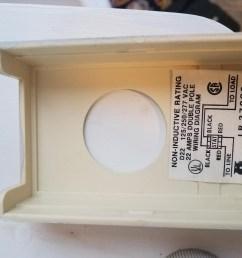enter image description here enter image description here enter image description here enter image description here thermostat heater [ 2016 x 1512 Pixel ]
