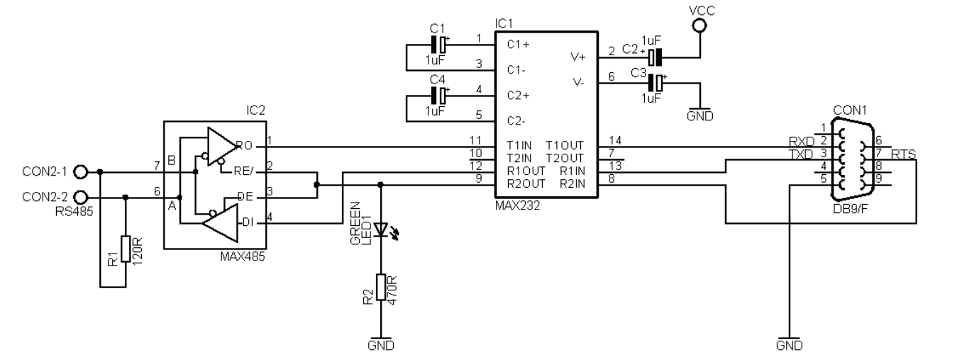 Are there software to simulate timing diagrams for serial