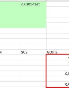 My data also excel chart mutiple sets doesn   align properly super user rh superuser