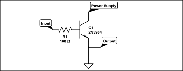 Switching USB connections between two devices