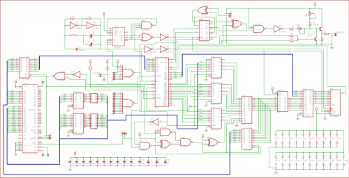 small resolution of make circuit diagrams using this simple tool best freeware download best circuit diagram maker wiring diagram