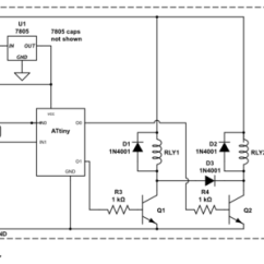 Signal Stat Wiring Diagram Cool Paper Plane Automotive - Relay For Intermittent Wiper Function Electrical Engineering Stack Exchange