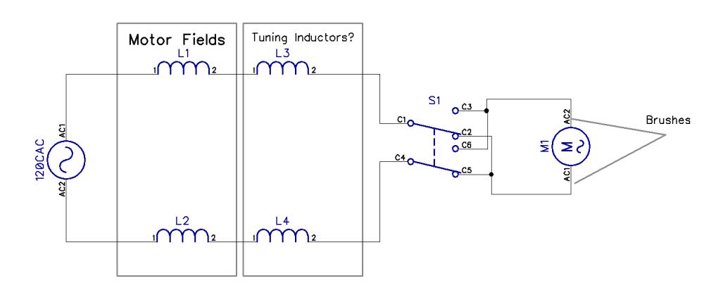 medium resolution of motor schematic enter image description here