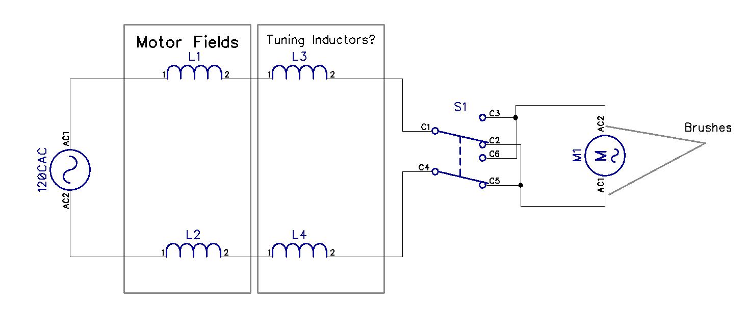 hight resolution of motor schematic enter image description here