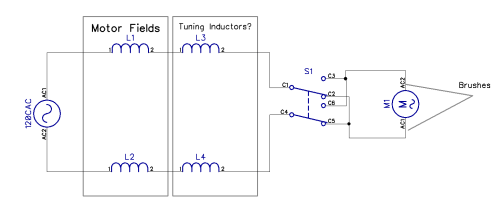 small resolution of motor schematic enter image description here