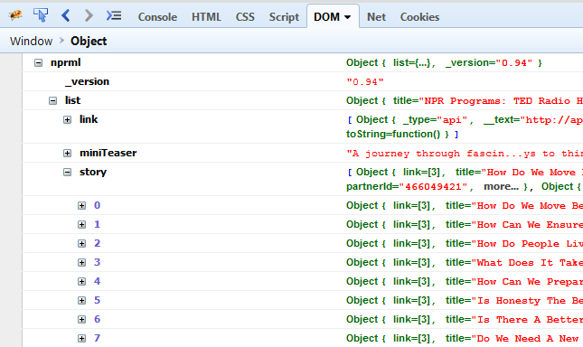 json - AngularJS ng-repeat object - Stack Overflow