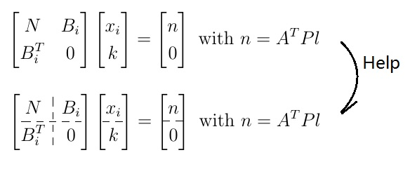 matrices how to add