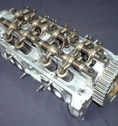 ford 4 0 ohv engine block diagram [ 1082 x 896 Pixel ]