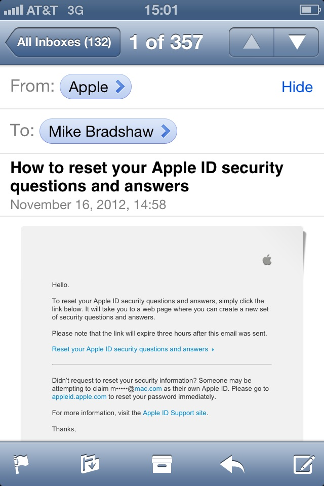 Image Result For Make Apple Id