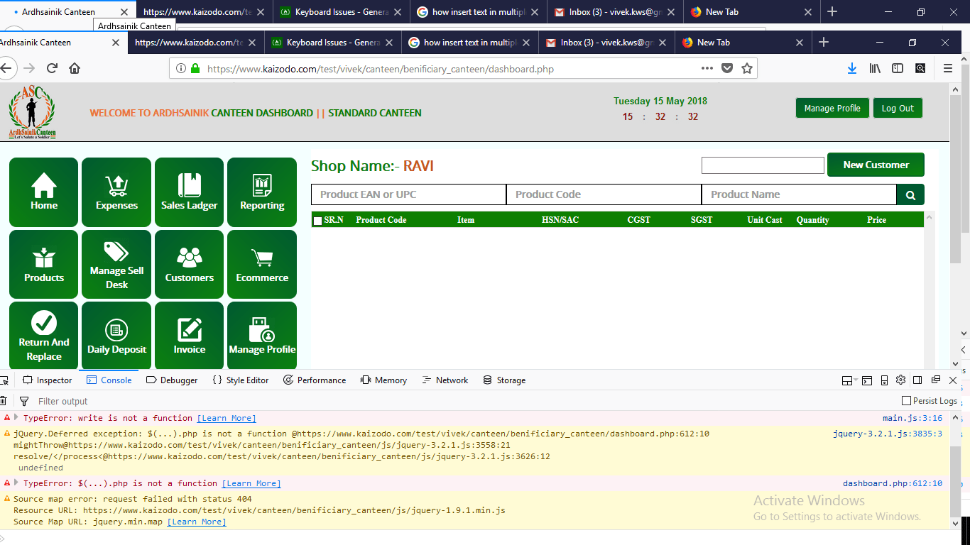 javascript - how to get id of input box? - Stack Overflow