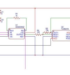 schematic [ 1920 x 1080 Pixel ]