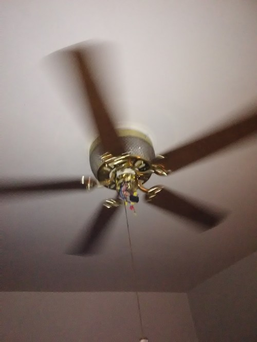 small resolution of ceiling fan wiring diagram for 2 lights