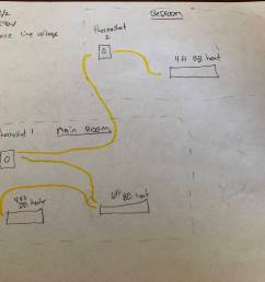 wiring 240v electric baseboard heaters wiring diagrams240v baseboard wiring diagram schema wiring diagram wiring 240v electric [ 4032 x 3024 Pixel ]