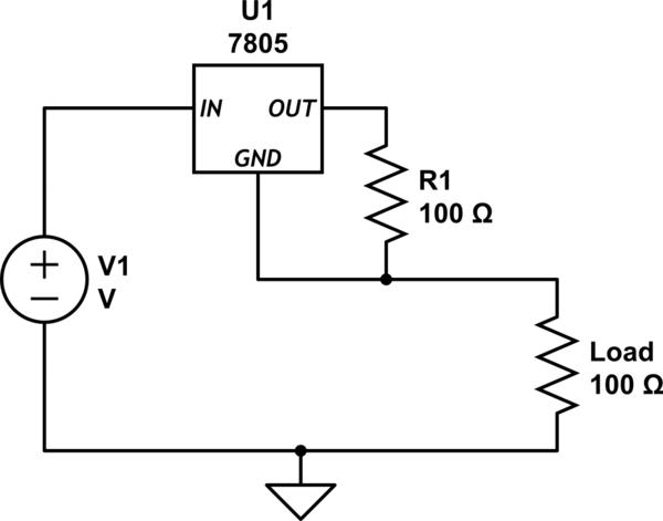 4 20ma Loop Circuit Diagram