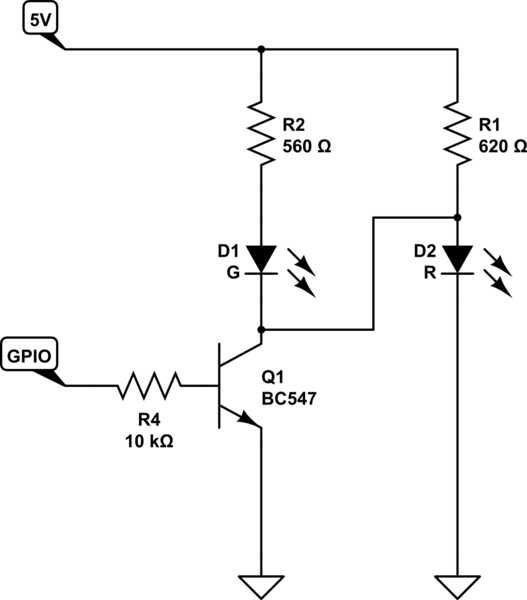 Bi Pi Wiri Wiring Diagram,Pi • Gsmx.co