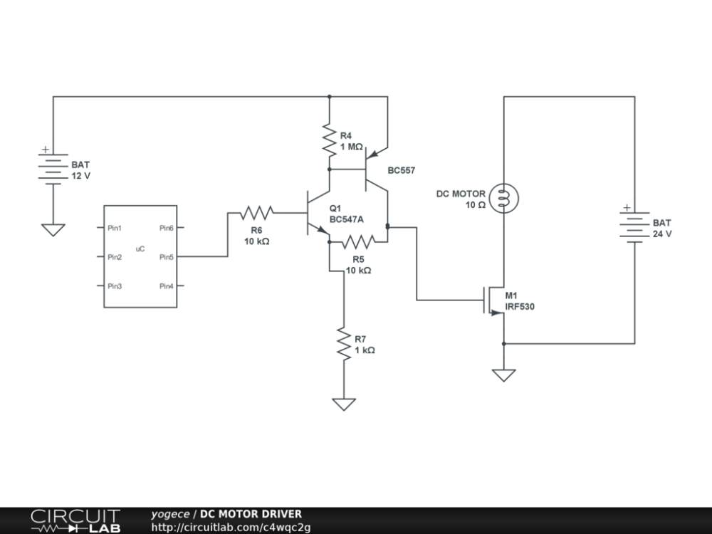 medium resolution of dc fan control switching on off electrical engineering stack here is the schematic of the fan controller