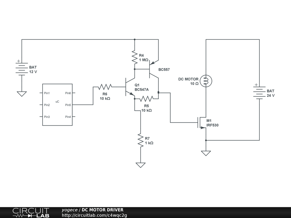 hight resolution of dc fan control switching on off electrical engineering stack here is the schematic of the fan controller