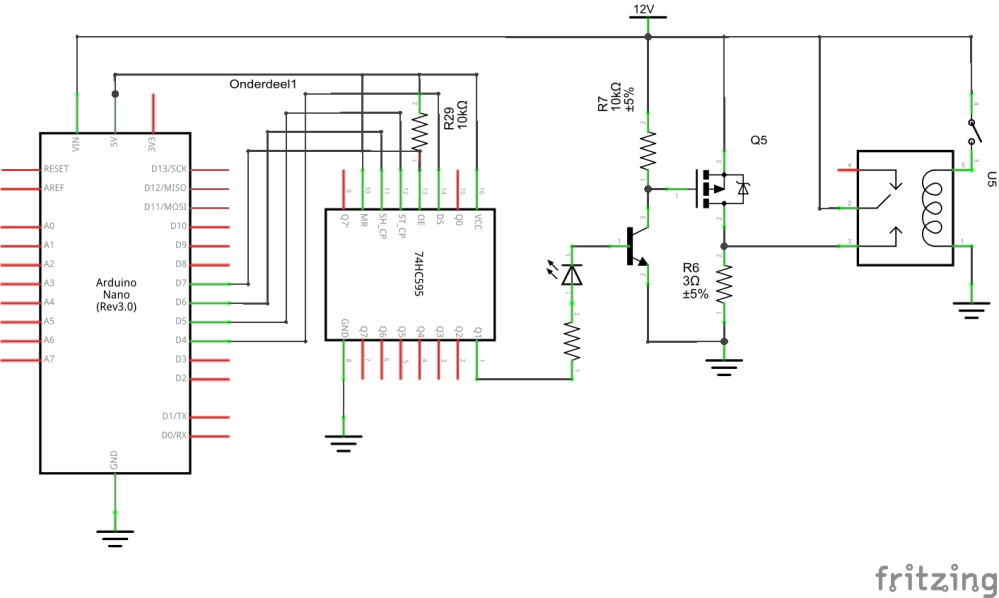 medium resolution of parallel mos fet box mod wiring diagram circuit diagram unregulated box mod wiring diagram diy
