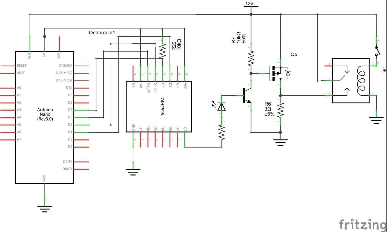 hight resolution of parallel mos fet box mod wiring diagram circuit diagram unregulated box mod wiring diagram diy