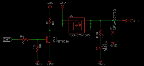 small resolution of ogo pwm wiring diagram 70 wiring diagram dat ogo pwm wiring diagram 70