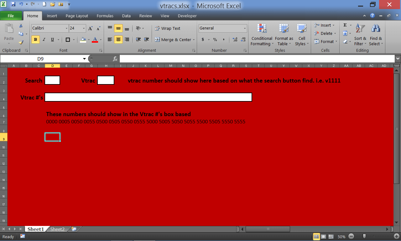 Excel Search And Return Data From Another Sheet In Excel