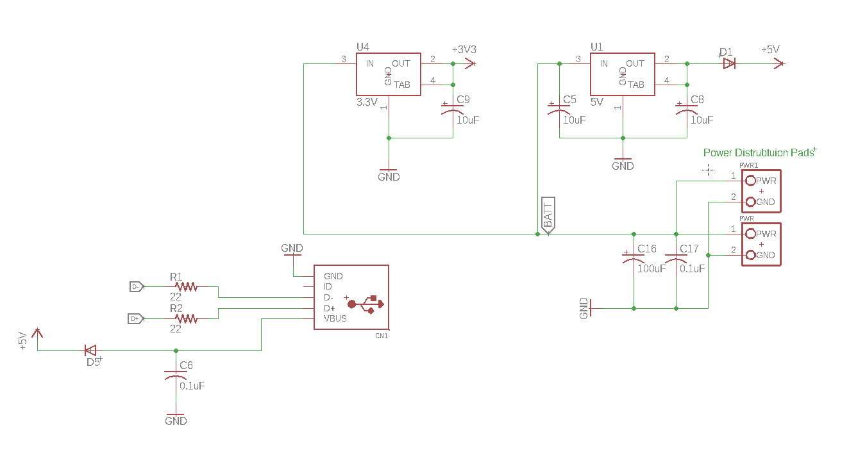 hight resolution of our voltage regulator schematic wiring diagram go our voltage regulator schematic