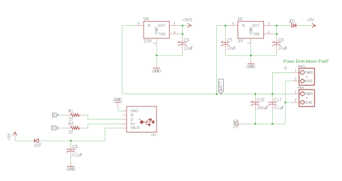 small resolution of our voltage regulator schematic wiring diagram go our voltage regulator schematic