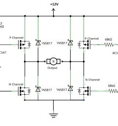 better schematic [ 1264 x 762 Pixel ]