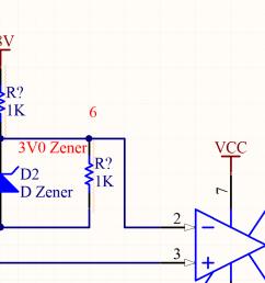 circuit [ 1182 x 752 Pixel ]