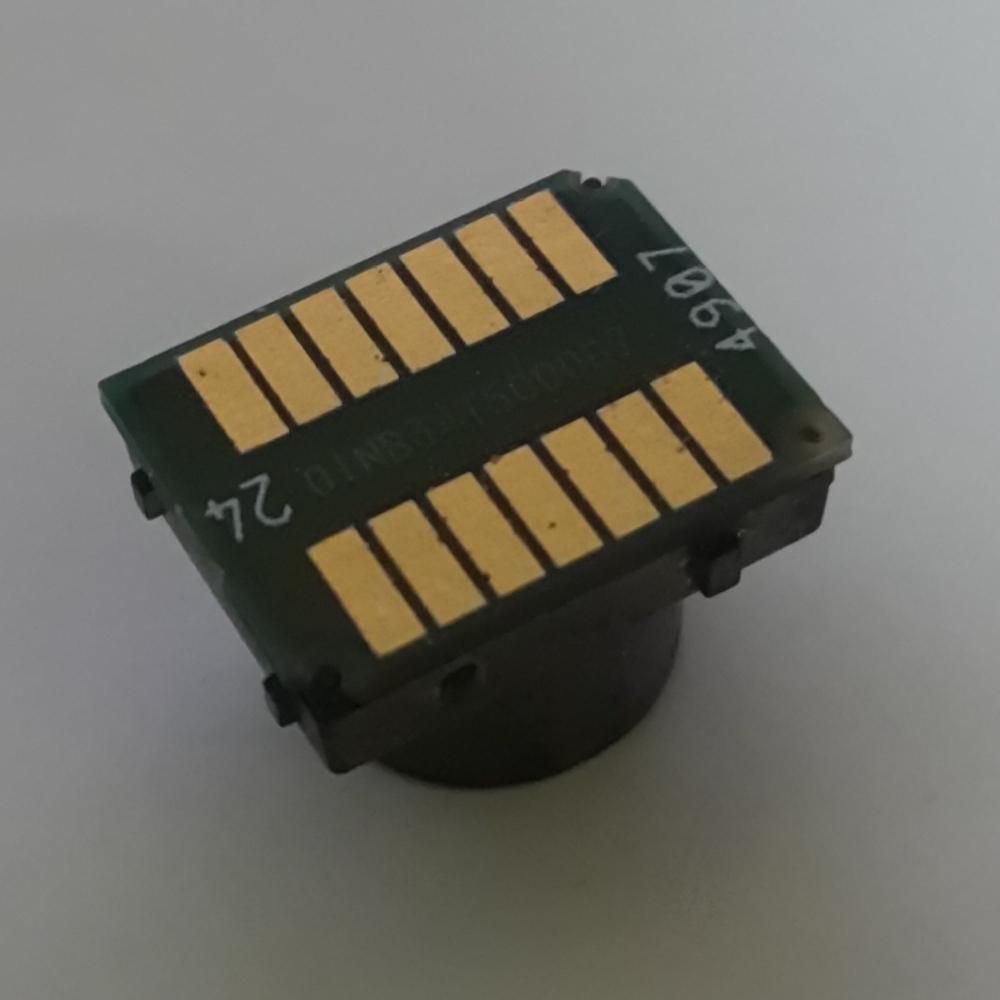 Raspberry Wiringpi Pins