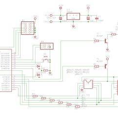 this is the original schematic enter image description here [ 1024 x 768 Pixel ]