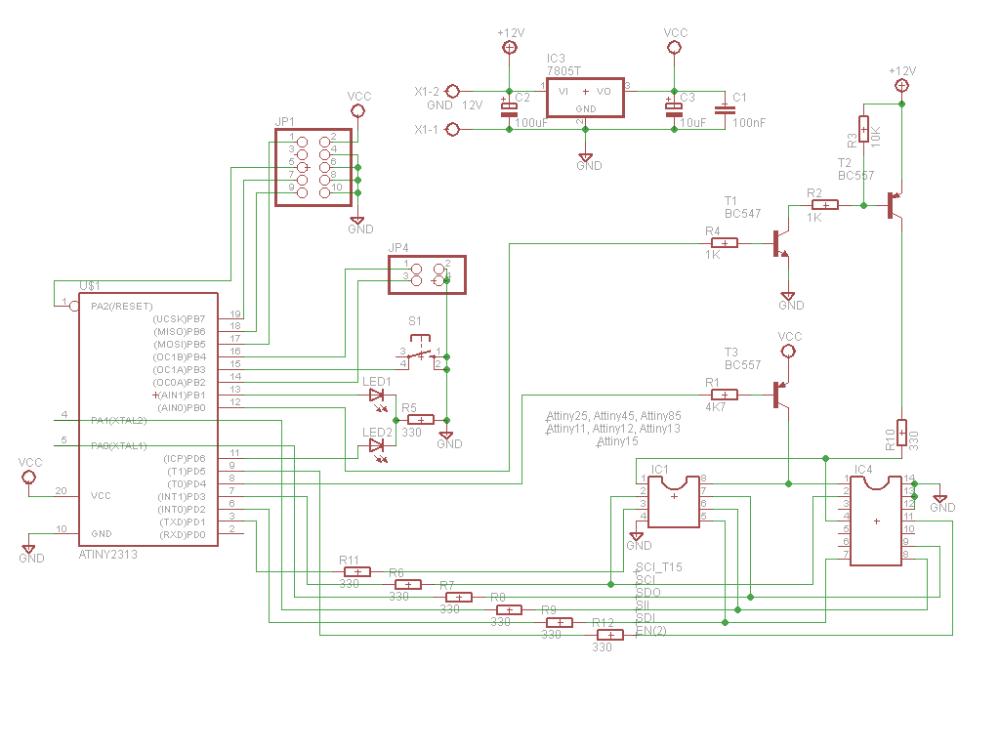 medium resolution of this is the original schematic enter image description here