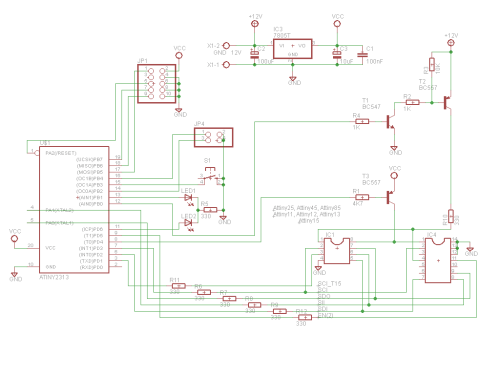 small resolution of this is the original schematic enter image description here