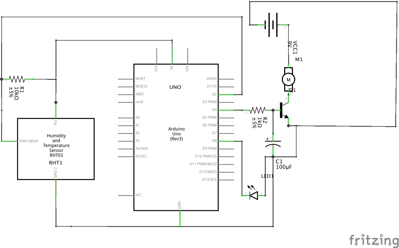 hight resolution of i ve attached a diagram i made of my circuit in fritzing arduino uno