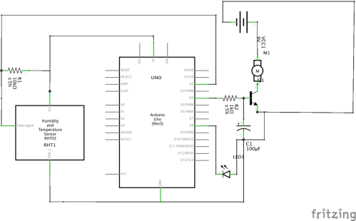 small resolution of i ve attached a diagram i made of my circuit in fritzing arduino uno