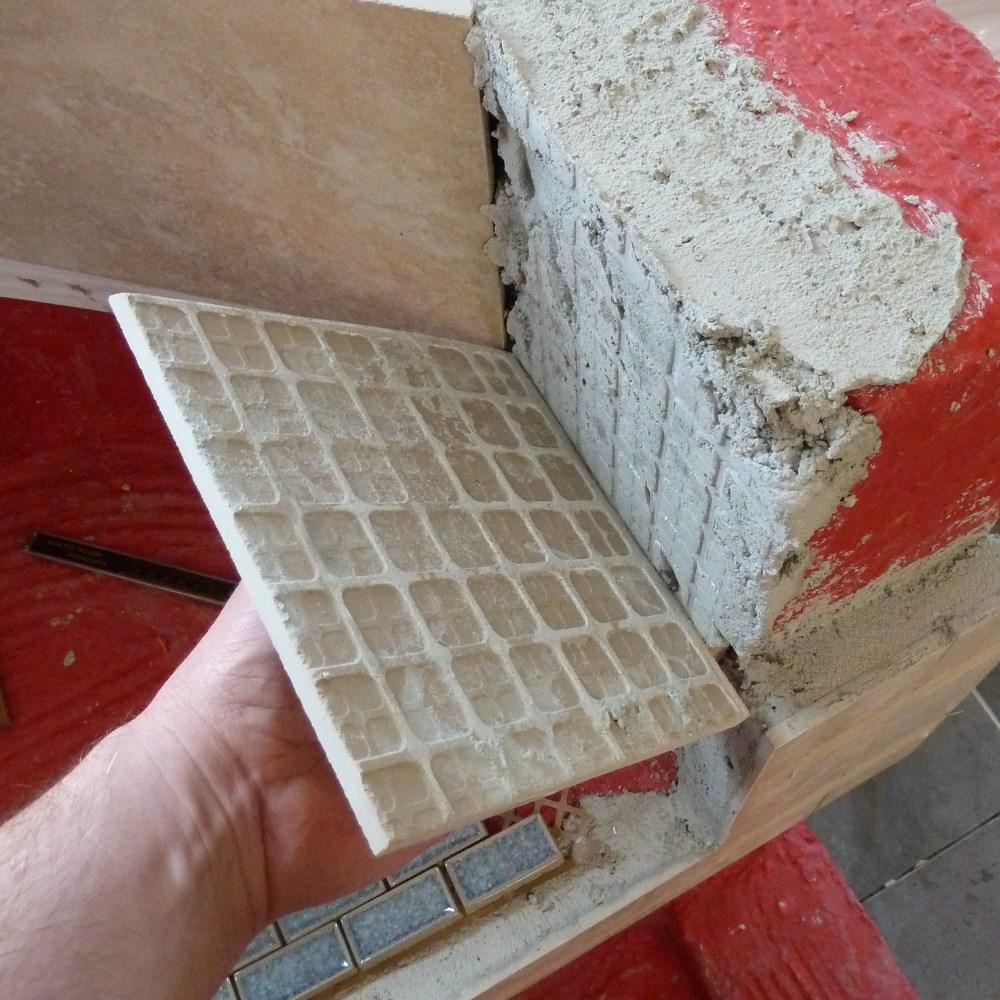 Kitchen Tiles For Backsplash