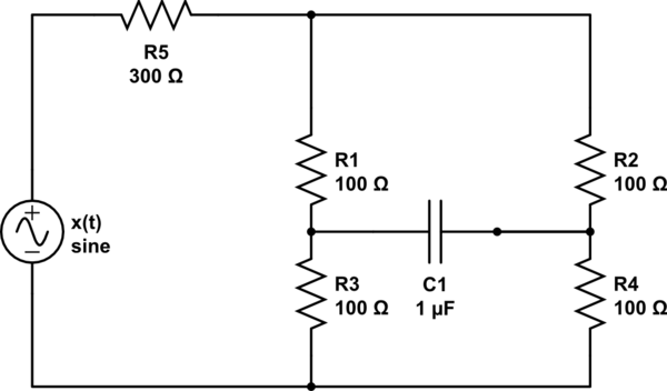picture of electronics for dummies resistors