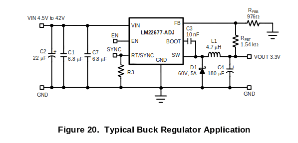 Calculating The Resistor S Power Rating Electrical