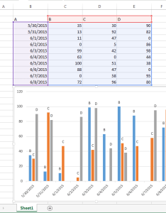 Chart with labels deleted also microsoft excel hide data label containing series name if value is rh superuser
