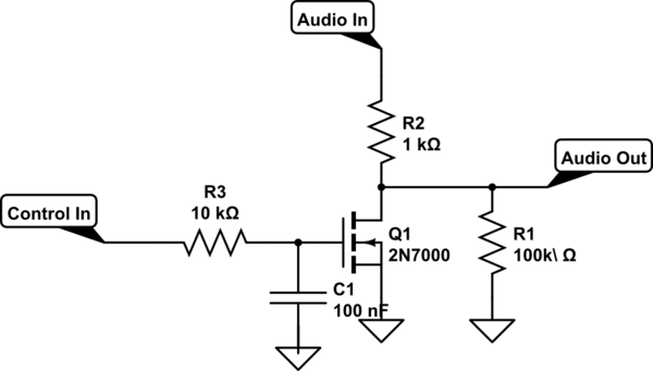 transistor as a switch using transistor switching