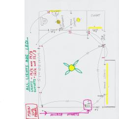 Bathroom Fan Wiring Diagram Avic D3 Electrical Need To Help Rewiring A Bedroom And Edited Showing