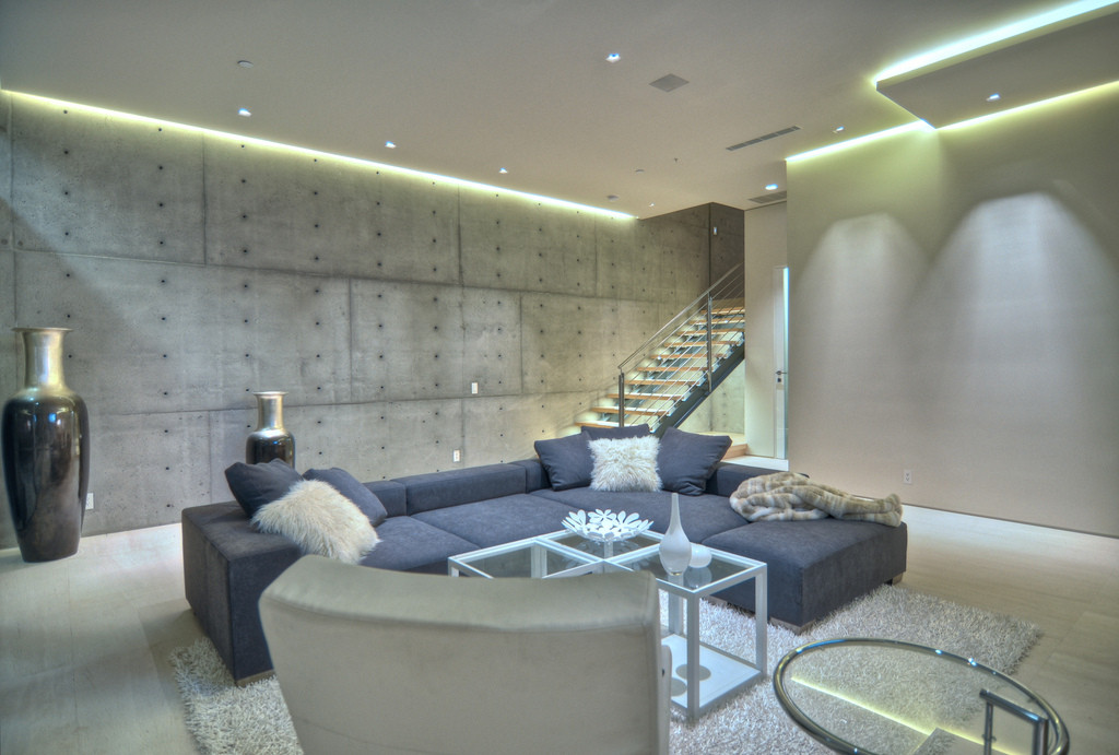 Image Result For Simple Living Room P Os