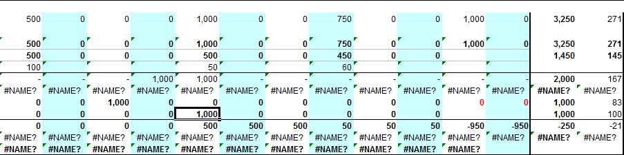 Converting Excel To Or Recent Version With Vba