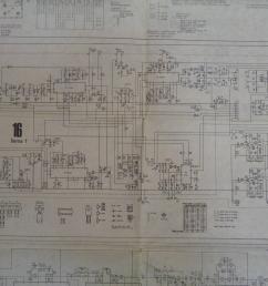wrg 9424 cics wiring diagram censor lift mast garage wiring diagram [ 3000 x 2250 Pixel ]