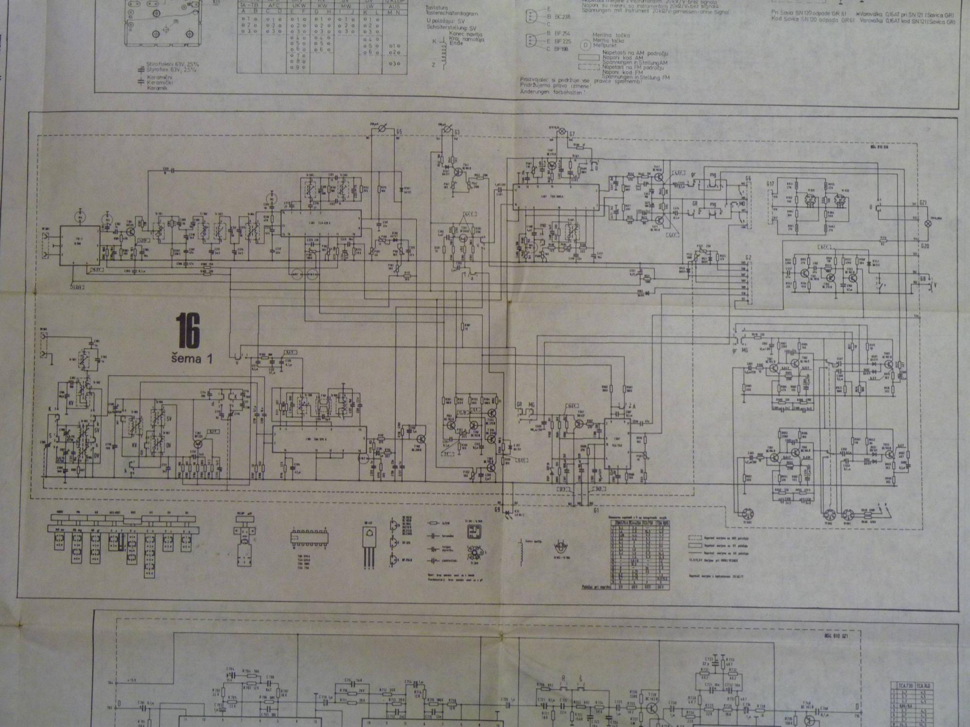 hight resolution of wrg 9424 cics wiring diagram censor lift mast garage wiring diagram